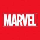 Serinda Swan to Star as Medusa in MARVEL'S INHUMANS on ABC