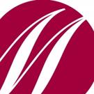 Madison Opera Announces 2017-18 Season