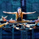 BWW Review: NEWSIES Is As Perfect As A Musical Can Get, Thru Dec 27
