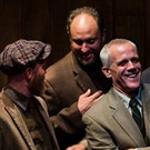 BWW Review: Wondrous Ensemble in THE PITMEN PAINTERS at American Stage