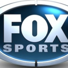 FOX Sports to Broadcast Two Major League Soccer Matches Live, 9/18