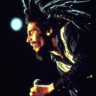 EscapeX Celebrates Three Million Downloads of Official Bob Marley App