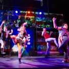 BWW Review: North Hollywood's Cupcake Theater Goes Punk With GREEN DAY'S AMERICAN IDIOT!