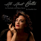 BWW Review: ALL ABOUT BETTE at Margo Jones Theatre