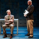 BWW Review: SOME BRIGHTER DISTANCE Is a Space Oddity at City Theatre