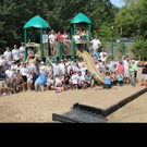 PlayCore and the Kiwanis Club of Chattanooga Launch New Playground