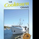 Carney Vaughan Launches New Marketing Push for THE COOKTOWN GRAVE