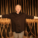 Photo Flash: GEORGIE: MY ADVENTURES WITH GEORGE ROSE, Starring Ed Dixon, Opens Tonight!