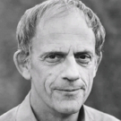 Christopher Lloyd to Go Back to the Future at the State Theatre