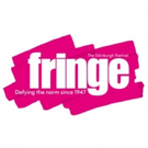 Applications Open for Network of Independent Critics in 2nd Season at Edinburgh Fringe