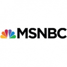 Kevin Magee Named Executive in Charge of MSNBC's MORNING JOE