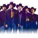 Legendary Band Intocable to Receive 2016 PREMIOS TU MUNDO 'El Poder En Ti' Award