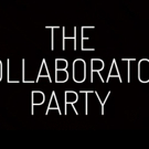 Theatre Sound Community to Come Together for 2016 Collaborator Party; Satellite Events to Span U.S. on Tonys Night