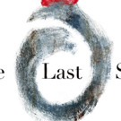 PTC Presents the Regional Premiere of Sting's THE LAST SHIP