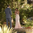 ABC Reveals Next BACHELORETTE; Series Premieres 5/23
