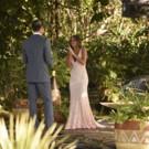 ABC Reveals Next BACHELORETTE; Series Premieres 5/23