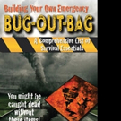 Michael Ballinger Pens New Book About Surviving a Disaster