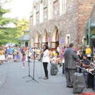 McCarter Theatre Center to Host 6th Annual Block Party This Month