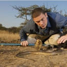 Discovery Channel Premieres New Series VENOM HUNTERS Tonight