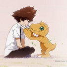 DIGIMON ADVENTURE tri.- CHAPTER 1: REUNION Heading to Theaters Nationwide This September