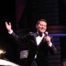 Photo Coverage: Michael Feinstein Conducts the Kravis Center Pops Orchestra in Palm Beach