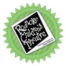 Roanoke Children's Theatre to Move to the Jefferson Center for 9th Season