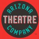 Arizona Theatre Company Will Cancel 50th Anniversary Season Without $2 Million By July 1st