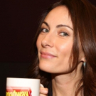 BWW Morning Brief April 28th, 2017 - FRIENDS Musical Parody and More!