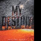 Justine Heart Announces MY DESTINY