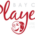 Bay City Players Announces 44th Annual Youtheatre Lineup
