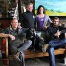 DIY Network to Premiere SALVAGE DAWGS Season 5, 2/28