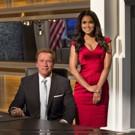 NBC's CELEBRITY APPRENTICE Grows Week-to-Week by +9%