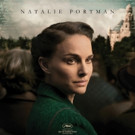 Natalie Portman's A TALE OF LOVE AND DARKNESS In Select Theaters 8/19