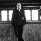 Stephen Costello Headlines Met's Free Summer Recital Series