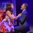 MOONSHINE: That Hee Haw Musical, with Rose Hemingway, Justin Guarini and More, Opens Tonight in Dallas