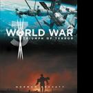 Norman Prevatt Releases WORLD WAR 3 TRIUMPH OF TERROR
