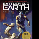 BATTLEFIELD EARTH by L. Ron Hubbard Named #1 National Bestseller