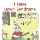 Lisa Land Hodge Announces 'I Have Down Syndrome'