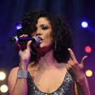 Whitney Houston Tribute THE GREATEST LOVE OF ALL Comes to Warrington