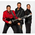 The Jacksons Concert Cancelled at Ridgefield Playhouse