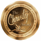 Fiction Author Jim Rubart Wins Book of the Year at 2016 Christy Awards