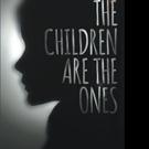 Carolyn Jones-Rawson Pens 'The Children Are The Ones'