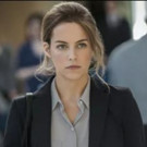 Starz Orders Second Season of Steven Soderbergh's THE GIRLFRIEND EXPERIENCE