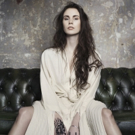 Skott Debuts New Single, US Tour Dates Announced