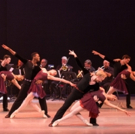 BWW Review: CENTRAL PENNSYLVANIA YOUTH BALLET's 60th Anniversary Celebration