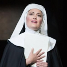 BWW Interview: Ashley Brown from THE SOUND OF MUSIC on Tour