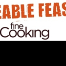MOVEABLE FEAST WITH FINE COOKING to Film Coast-to-Coast for 4th Season
