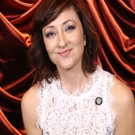Carmen Cusack and John Lloyd Young Join The Cast of FOR THE RECORD: SCORSESE at The Wallis