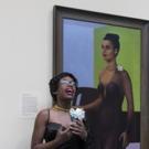 National Portrait Gallery Hosts PORTRAITS ALIVE! Tour, 7/12