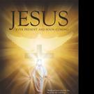 Steve Slack Shares 'Jesus, Ever Present and Soon Coming'